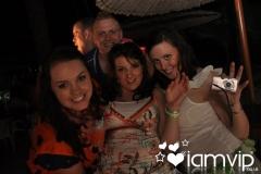 Yaba Napa Doo Beach Party - Part 3